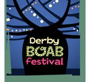 Derby Boab Festival 2019