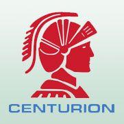 sponsor-centurion.jpg