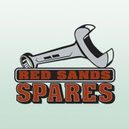 sponsor-rss.jpg