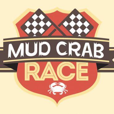 Mary Island Fishing Club Mud Crab Races