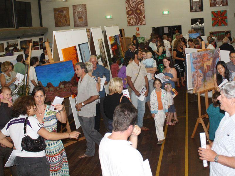 image-art-auction-1.jpg