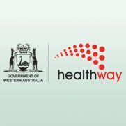 sponsor-healthway.jpg
